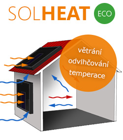 SolHeat ECO